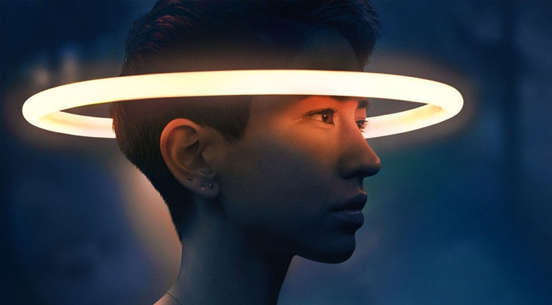 10 Visually Stunning Sci-Fi TV Shows You Need To Watch In 2020 | Zestradar