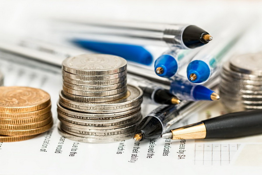 Ведите учет потраченных денег   9 правил, которые принесут вам деньги   Zestradar
