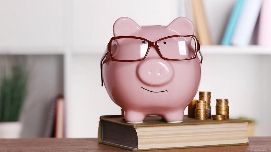 Откладывайте 10% от прибыли   9 правил, которые принесут вам деньги   Zestradar