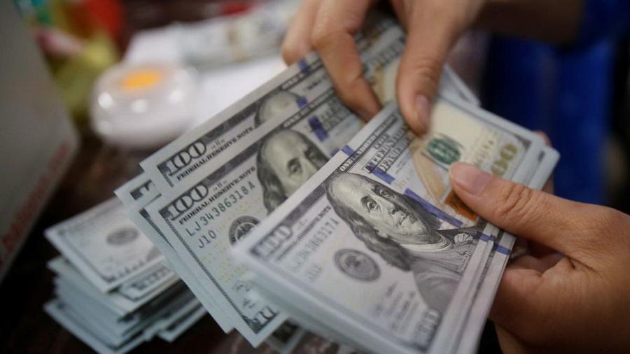 Деньги должны работать на вас   9 правил, которые принесут вам деньги   Zestradar