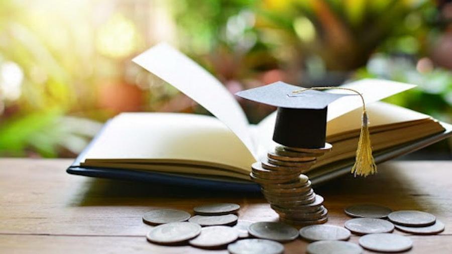 Вкладывайте в свое образование и развитие   9 правил, которые принесут вам деньги   Zestradar