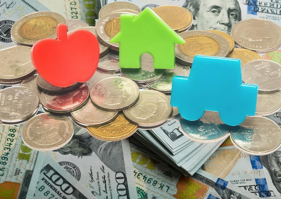 Обеспечьте пассивный доход   9 правил, которые принесут вам деньги   Zestradar