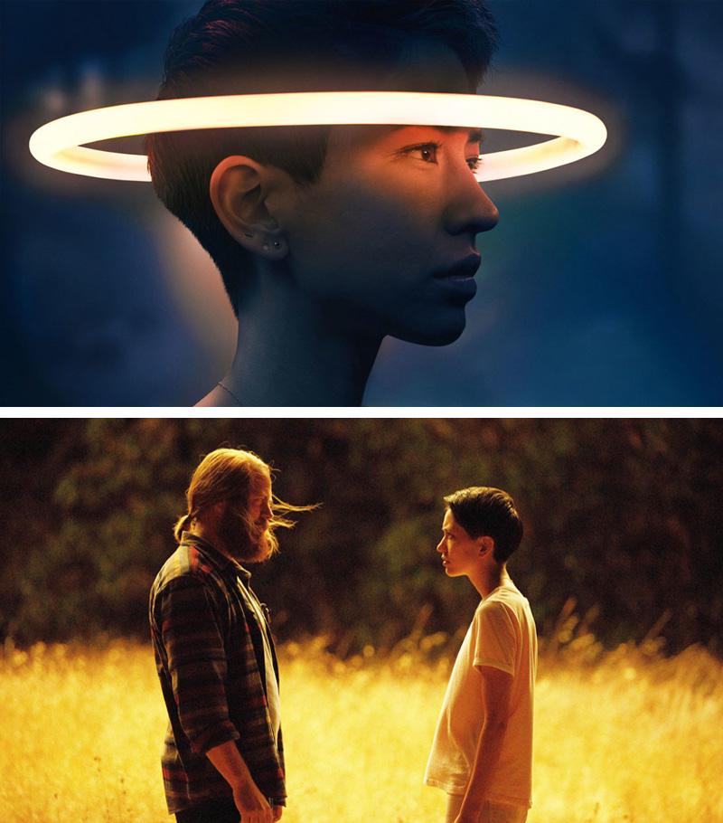 Devs   10 Visually Stunning Sci-Fi TV Shows You Need To Watch In 2020   Zestradar