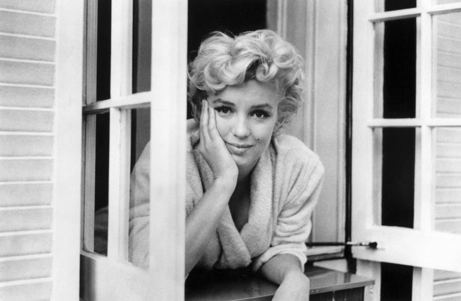 Самая низкооплачиваемая актриса | 10 интересных фактов о Мэрилин Монро | Zestradar