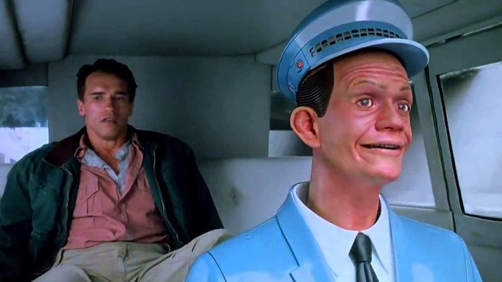 8 Times Movies Predicted the Future #4 | Brain Berries