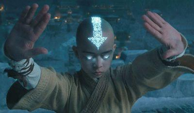 10 Best and Worst Fantasy Movies Ever Made | Zestradar