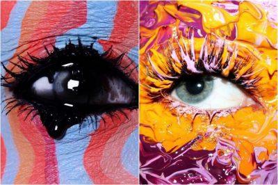 Ugly Makeup Revolution Is Upon Us | Zestradar
