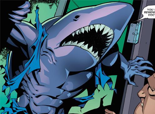 6 Comicbook Superheroes That Died in 2020   Brain Berries