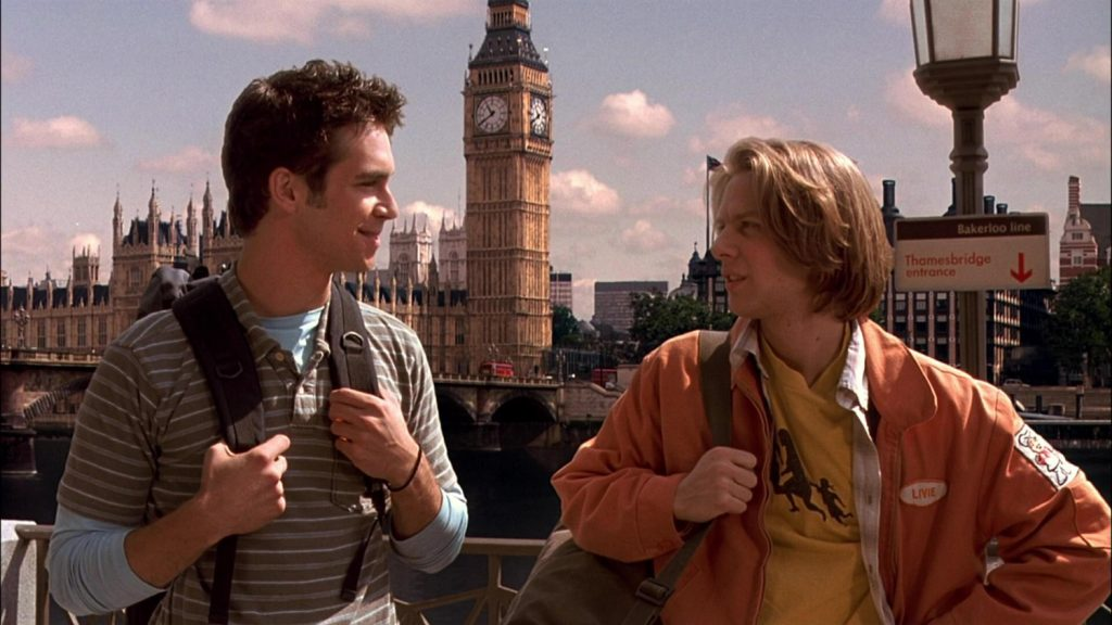 Eurotrip   10 Movies That Allow You To Travel The World Without Leaving The House   Zestradar