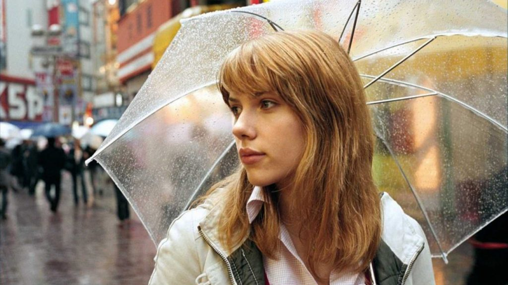 Lost in Translation   10 Movies That Allow You To Travel The World Without Leaving The House   Zestradar
