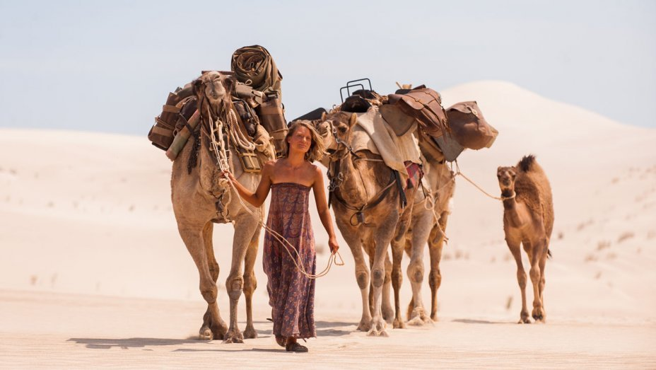 Tracks   10 Movies That Allow You To Travel The World Without Leaving The House   Zestradar