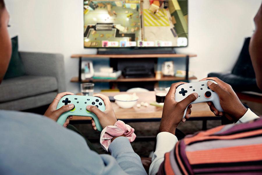 Video Games | 8 Best Nerdy but Fun Hobbies to Try | Zestradar