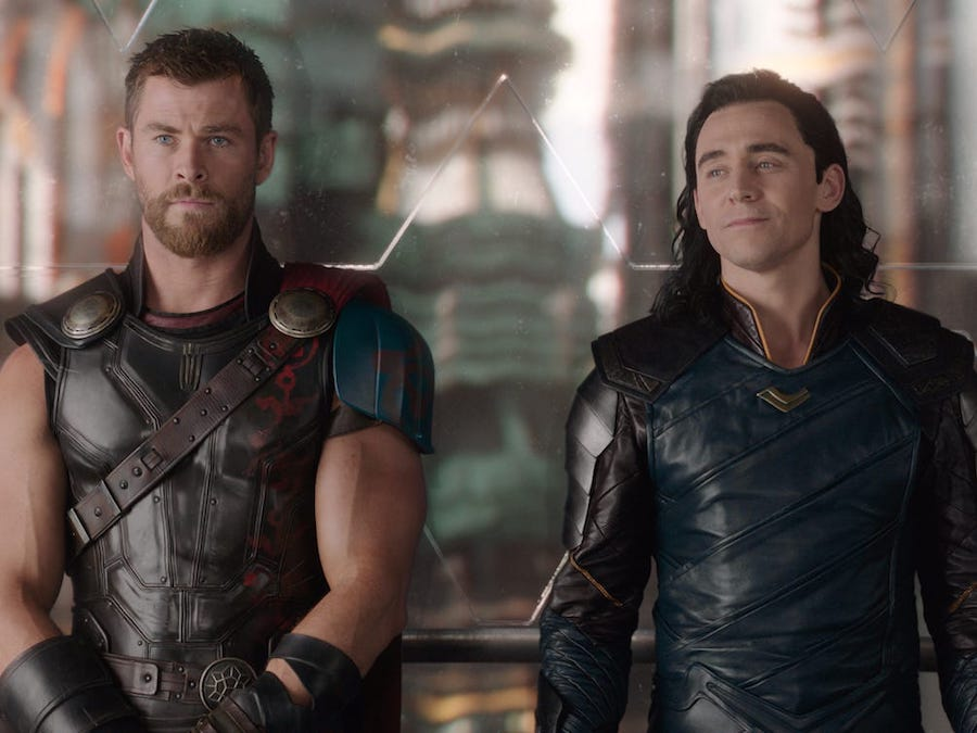 He's Loyal | 8 Reasons Why Thor is the Best Avenger | Zestradar