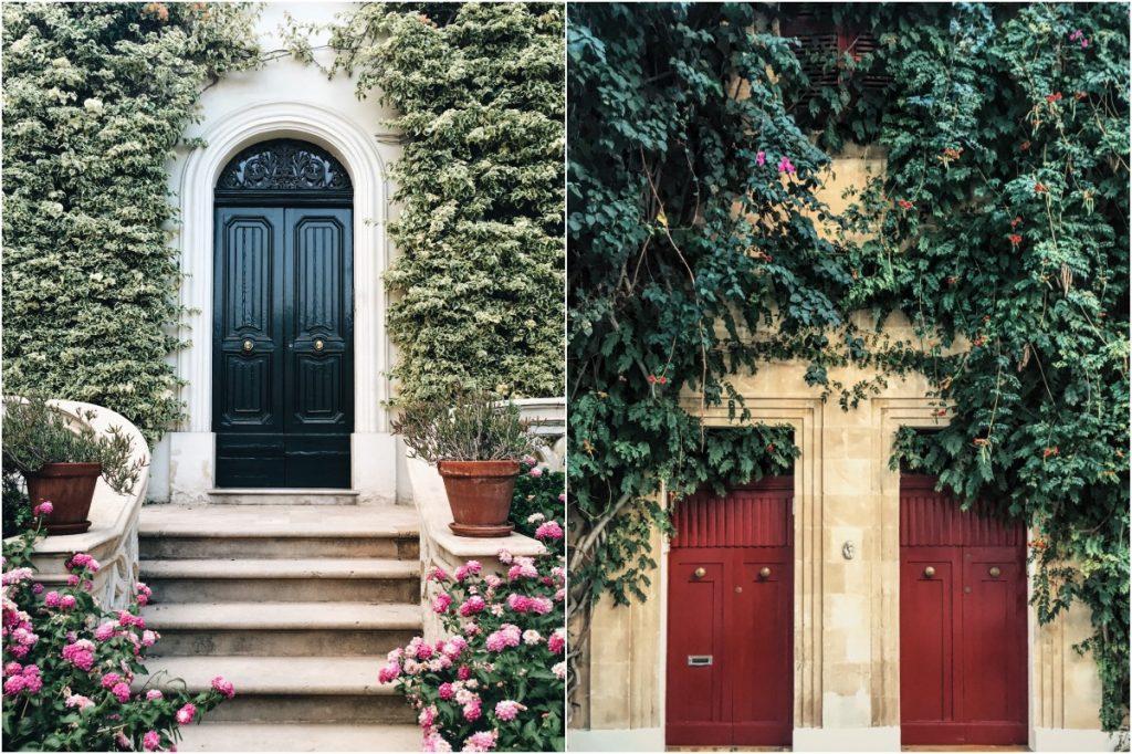 #7 | Beautiful Doors Of The World | Zestradar