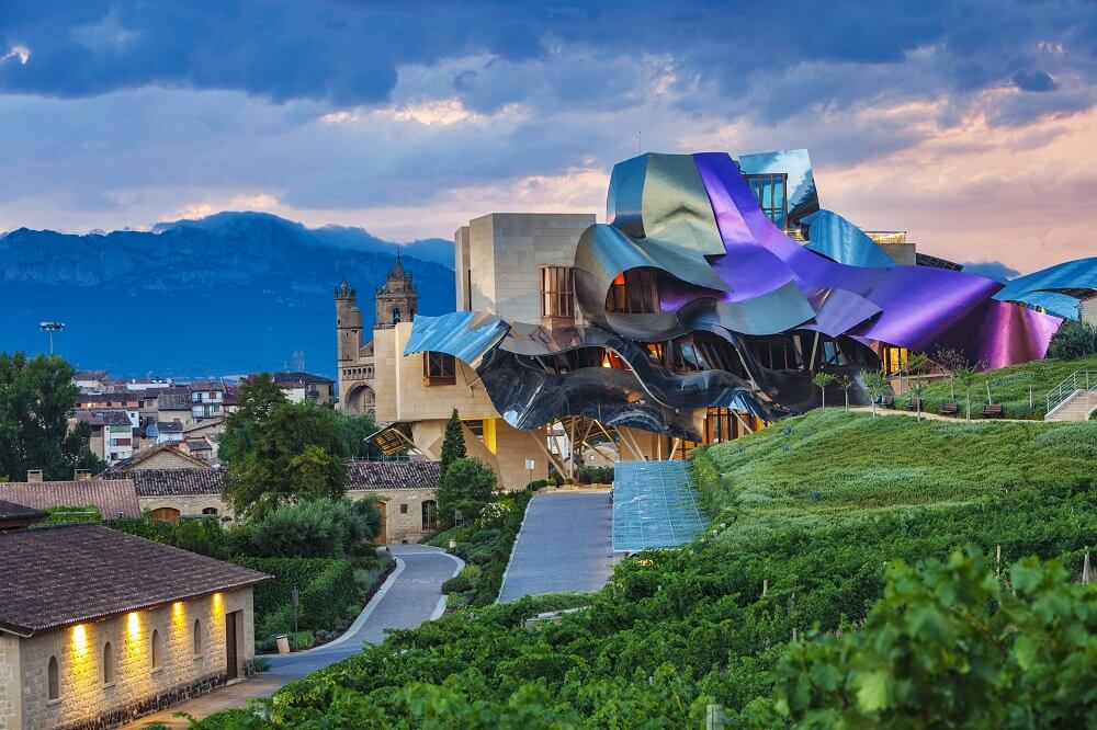 11 Greatest Architects in History | Zestradar