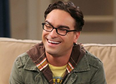 8 Hidden Things in the Big Bang Theory You Didn't Notice | Zestradar