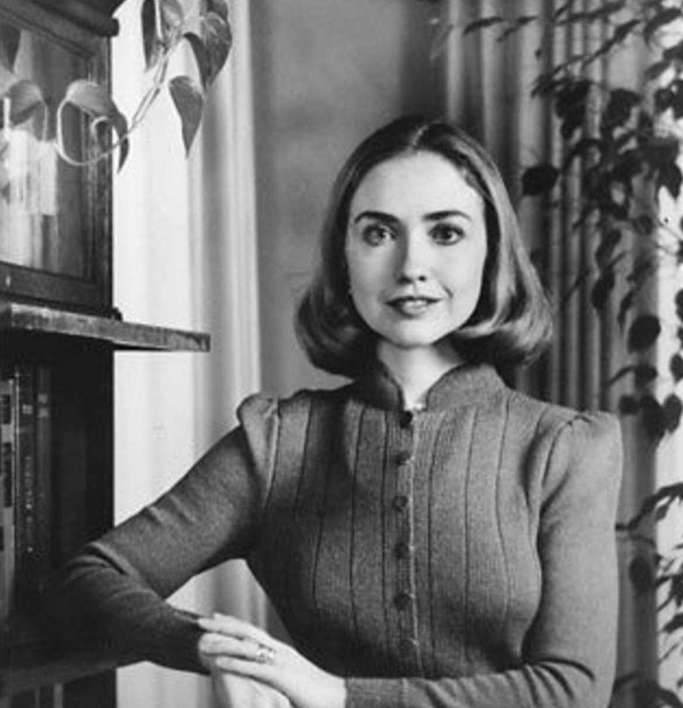 Découvrez les premières dames les plus appréciées de l'histoire des Etats-Unis- (photos)