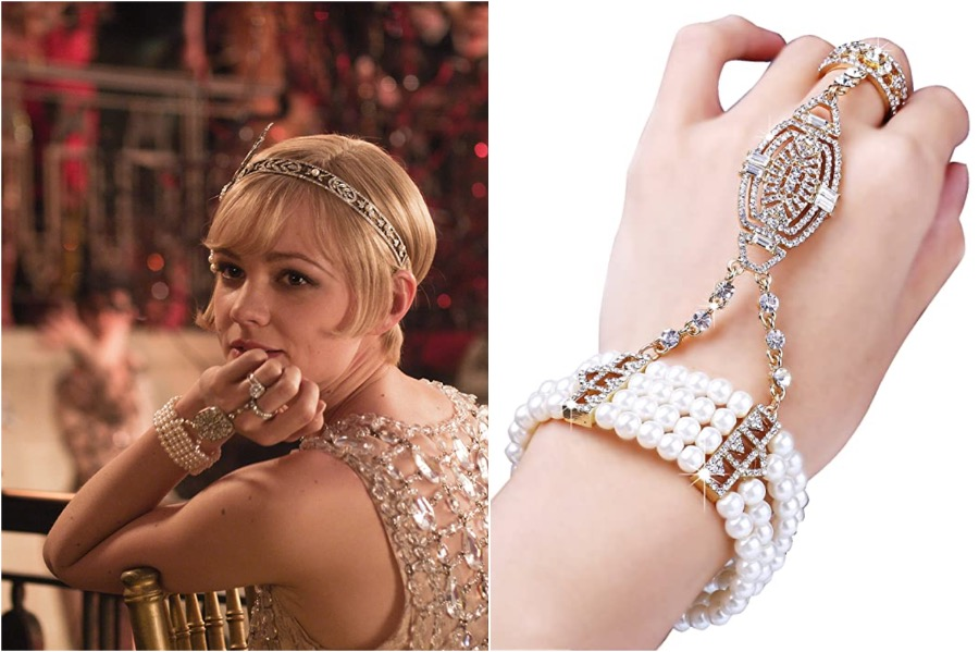 #2 | Movie Jewelry and Accessories That You Can Actually Buy | dvacar.com