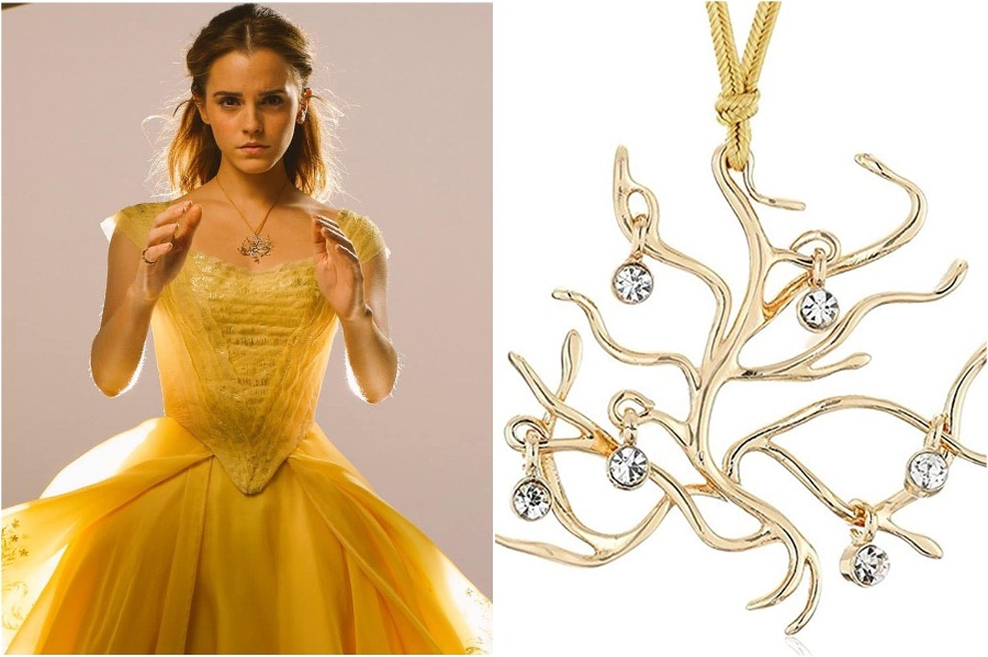 #6 | Movie Jewelry and Accessories That You Can Actually Buy | Zestradar