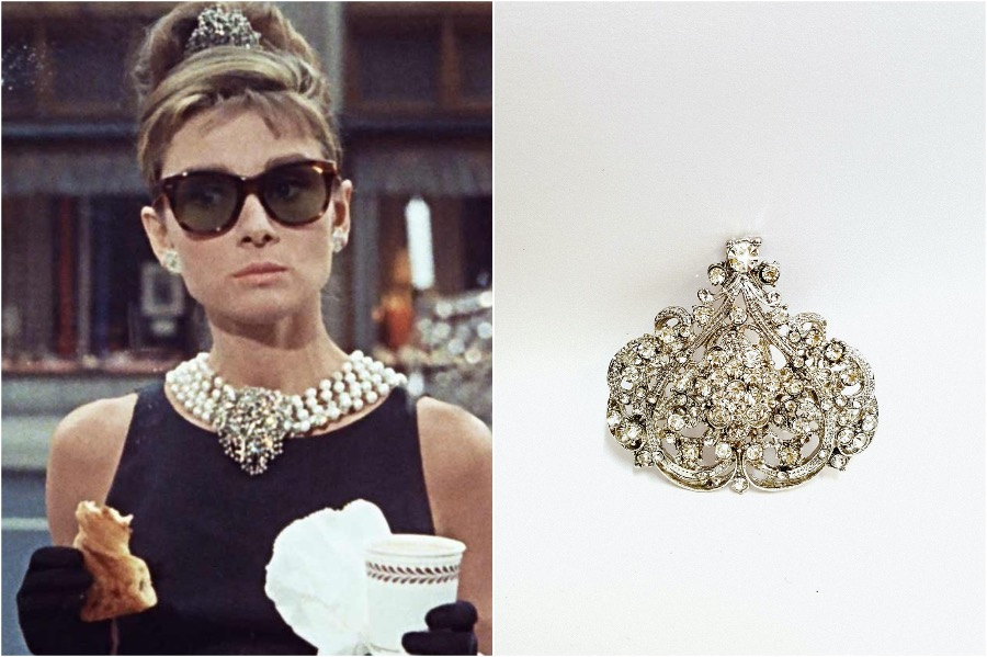#7 | Movie Jewelry and Accessories That You Can Actually Buy | Zestradar