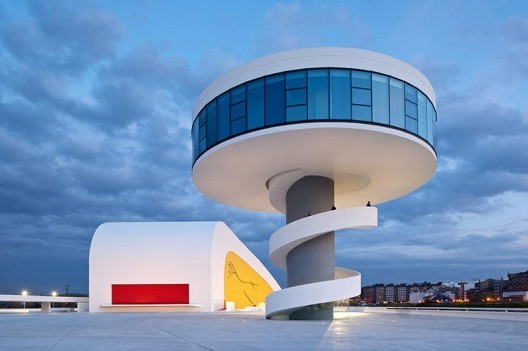 Oscar Niemeyer #3 | Frank Lloyd Wright | 11 Greatest Architects in History | Zestradar