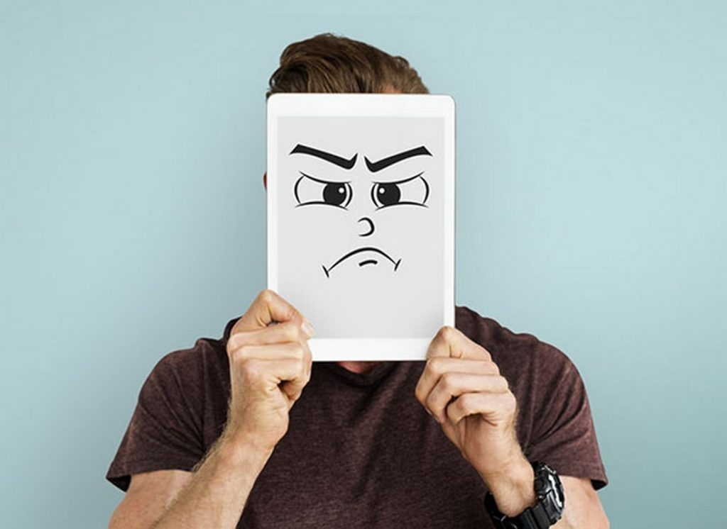 We should ignore Negative People, it's really most important Causes of Stress in Workplace