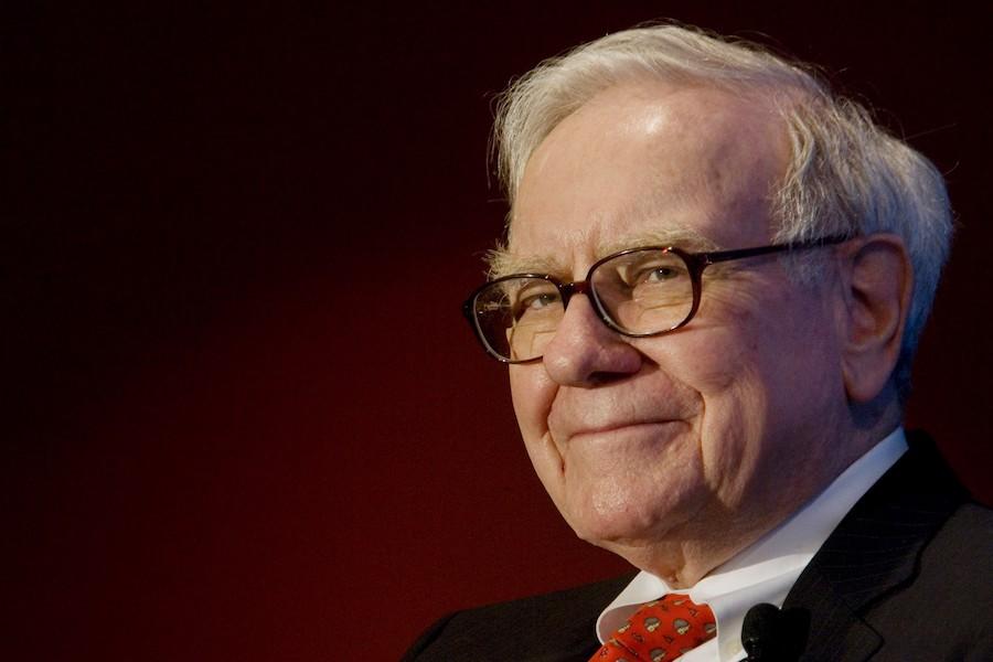 Warren Buffett -$72.2 billion | 10 Richest People In The World – Who Are They? | Brain Berries