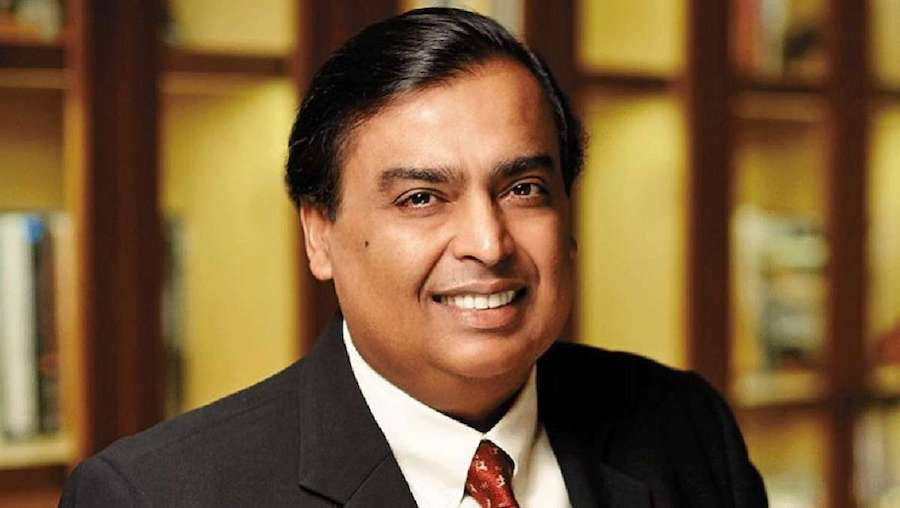 Mukesh Ambani – $71.2 billion | 10 Richest People In The World – Who Are They? | Brain Berries