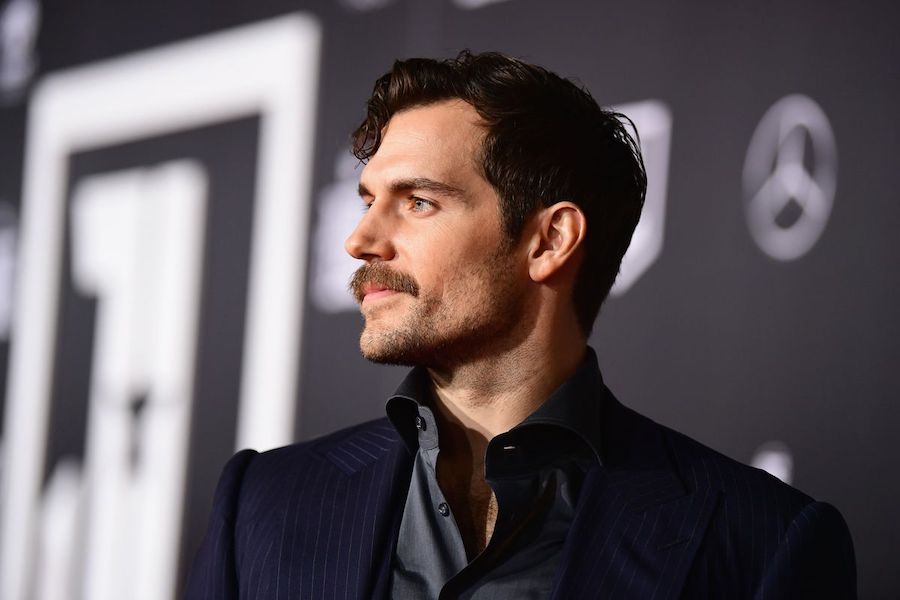 He Auditioned To Be The Next Bond | 8 Facts You Never Knew About Henry Cavill | Zestradar