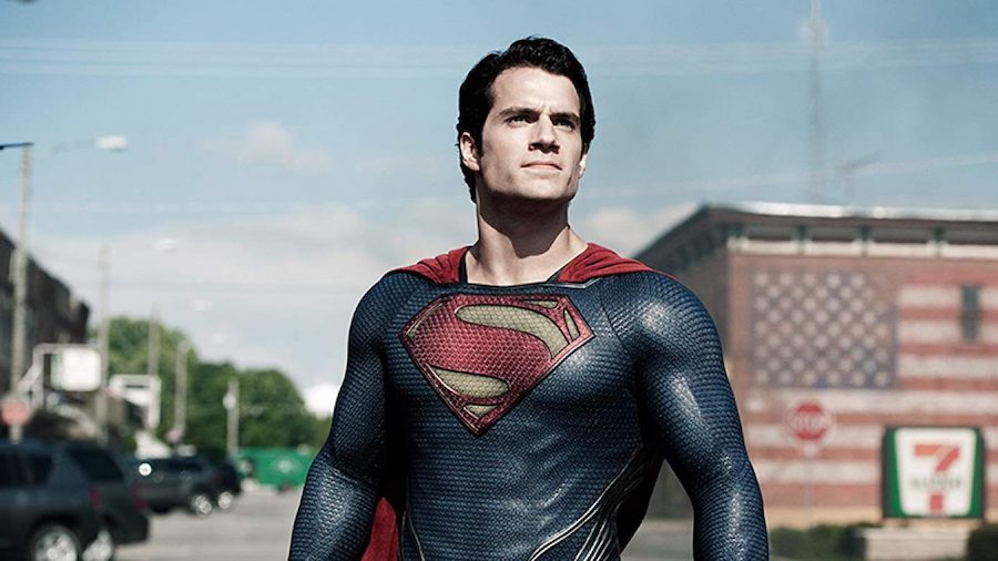 8 Facts You Never Knew About Henry Cavill | Zestradar