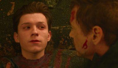 9 Superhero Movie Deaths We Still Can't Get Over | Zestradar