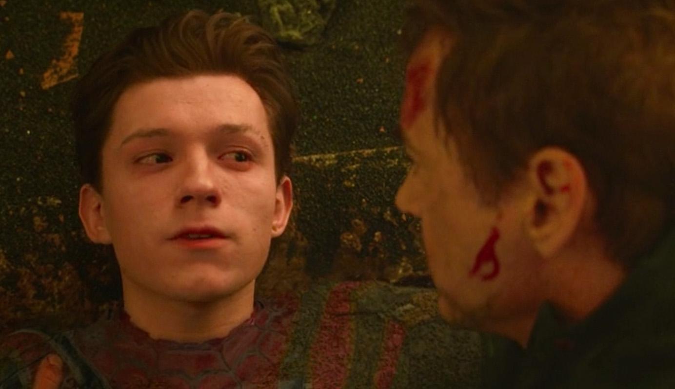 9 Superhero Movie Deaths We Still Can't Get Over   Zestradar