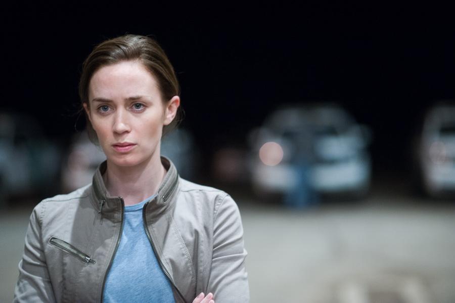 Эмили Блант | Топ-10 актеров, которые должны сыграть супергероев | Zestradar