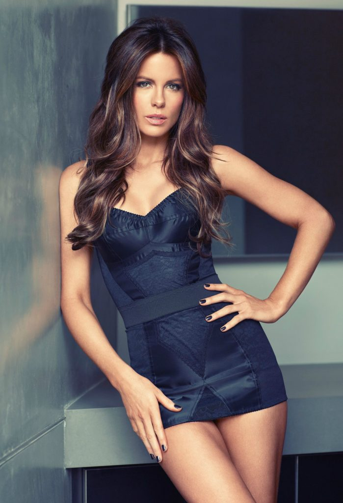 Kate Beckinsale | 8 Most Well-Educated Women in Hollywood | Zestradar