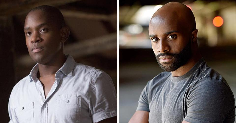 Sense8 – Capheus | 10 Actors Who Were Unexpectedly Replaced Mid-Series | Zestradar