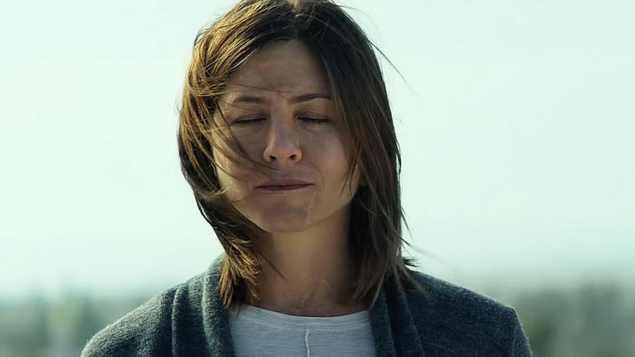 «Торт» (2014)  | 10 лучших ролей Дженнифер Энистон после «Друзей» | Zestradar