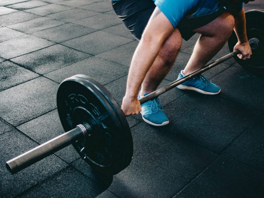 7 Interesting Facts About Working Out #2 | Brain Berries