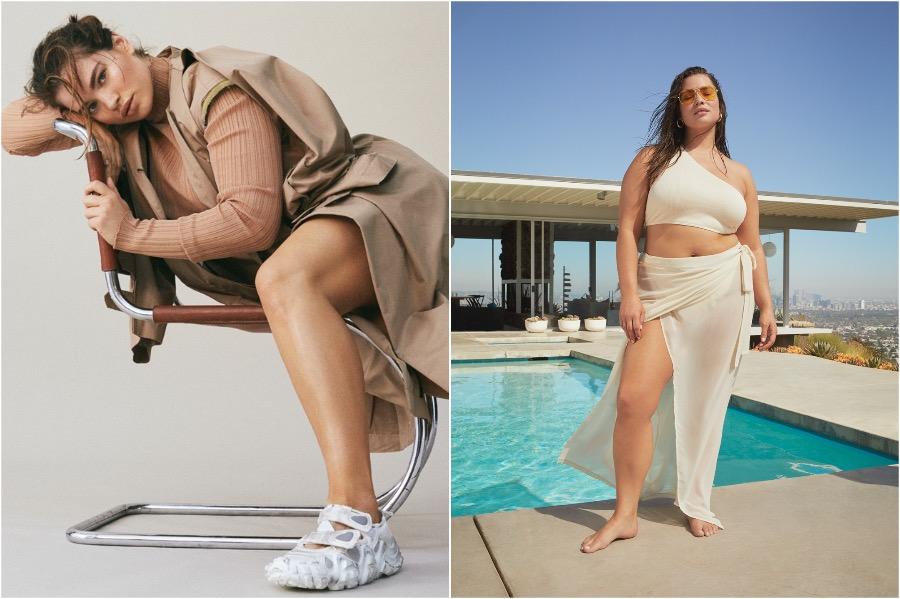 Tara Lynn | 10 Gorgeous Plus-Size Models | Zestardar
