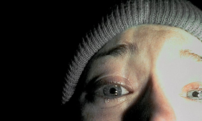 The Blair Witch Project | 8 Horror Movies Where Everybody Dies | Zestradar
