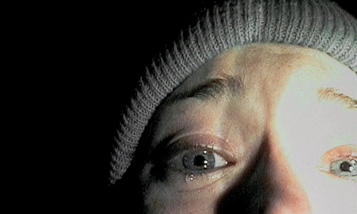 8 Horror Movies Where Everybody Dies | Zestradar
