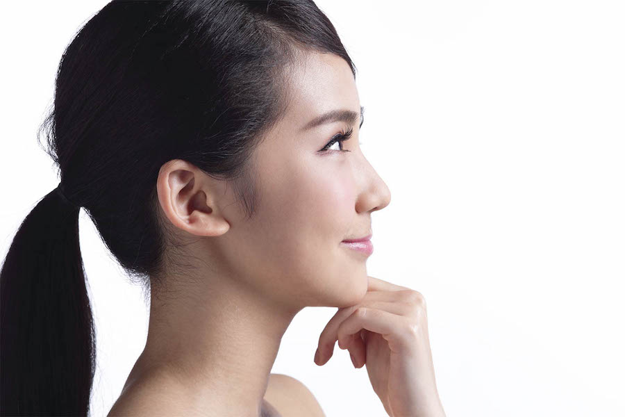 Rhinoplasty | 7 Popular Surgery Procedures In South Korea | Zestaradar