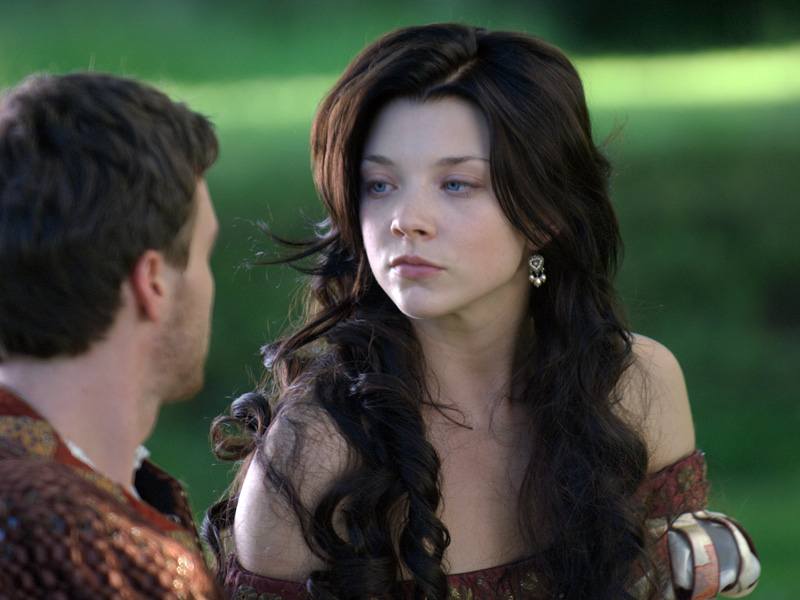 15 Awesome Things You Didn't Know About Natalie Dormer | Brain Berries