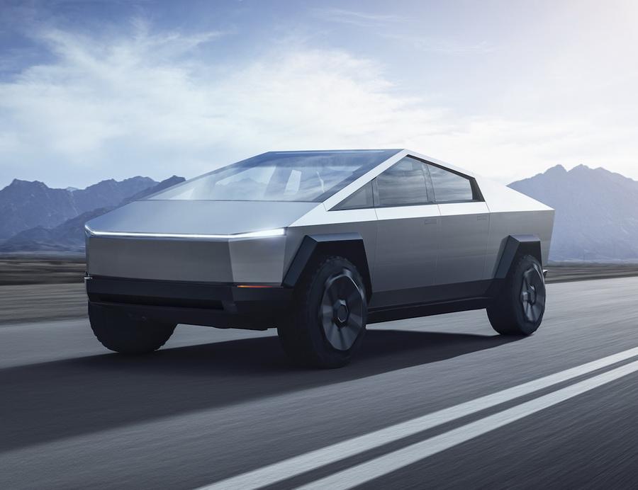 Автомобили будущего | 8 причин, почему Илон Маск гений современности | Zestradar