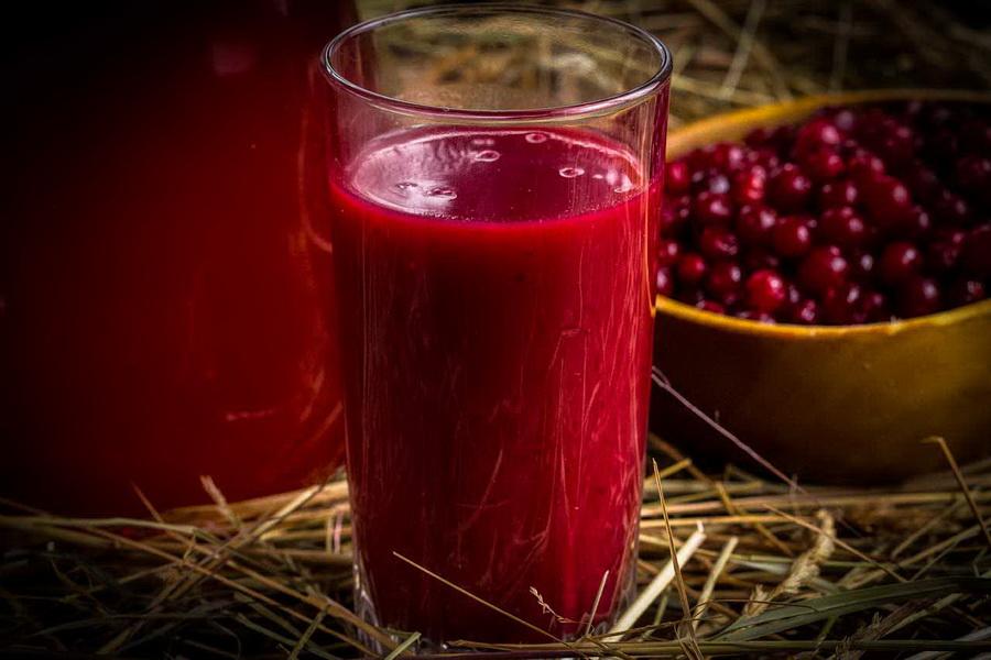 Кисель | 12 продуктов, которые едят только в постсоветских странах | Zestradar