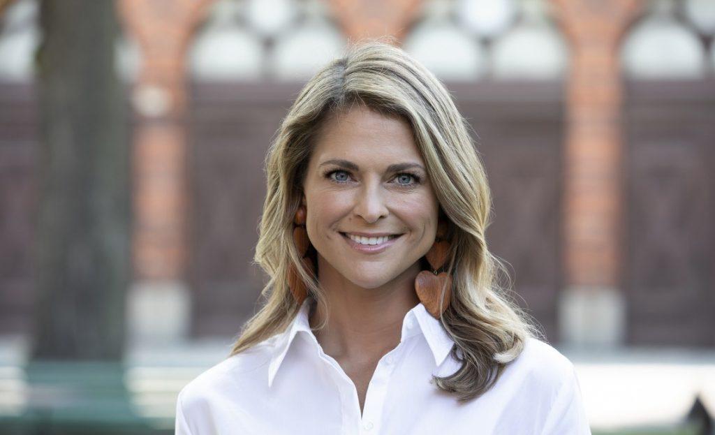 15 Most Beautiful Royal Women in the World | Brain Berries