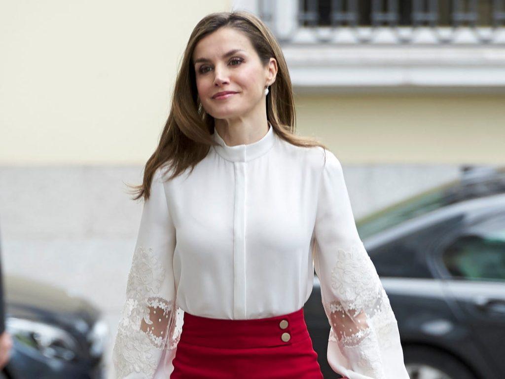 15 Most Beautiful Royal Women in the World #10 | Brain Berries