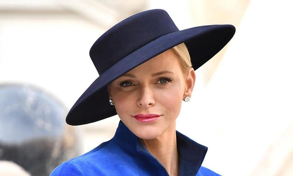 15 Most Beautiful Royal Women in the World #13 | Brain Berries