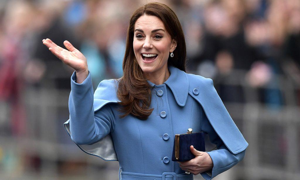 15 Most Beautiful Royal Women in the World #15 | Brain Berries