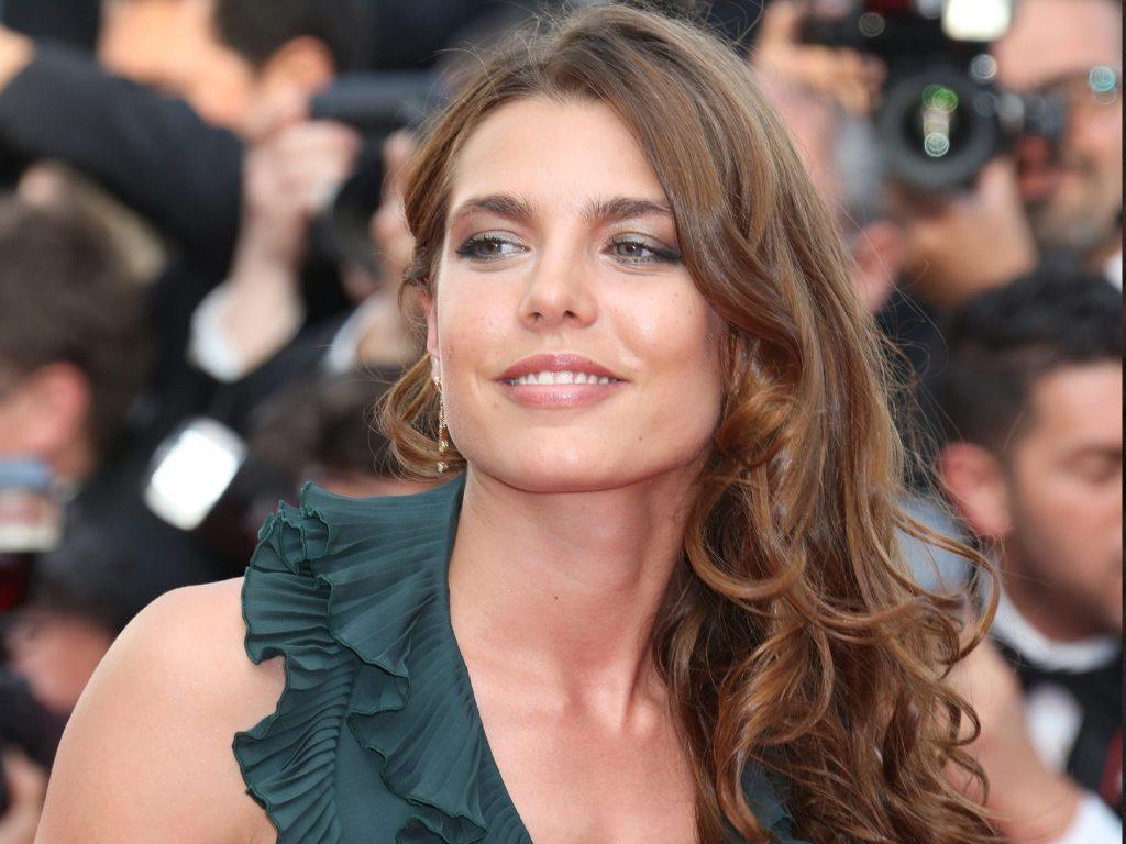 15 Most Beautiful Royal Women in the World #7 | Brain Berries