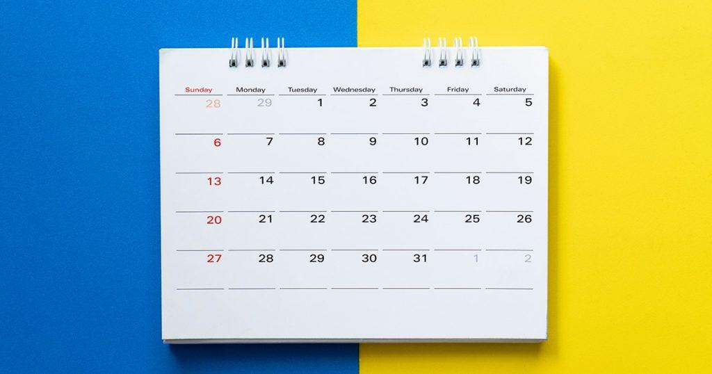 Blursday? Pan-demic? Looks Like We Got Some New Pandemic Lingo Going Viral! #9   Brain Berries